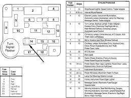 1994 f350 wiring diagram 5 8 1994 wiring diagrams