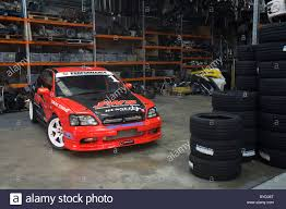 subaru drift car subaru b4 liberty drift and circuit car built by japanese