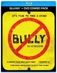 bullying worksheets tips for teachers