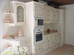 meuble cuisine bois brut meuble cuisine indépendant frais meubles cuisine bois brut meuble