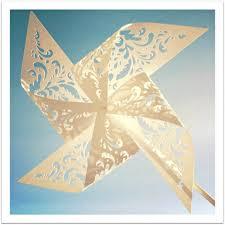 33 best fun yard pinwheels images on pinterest pinwheels