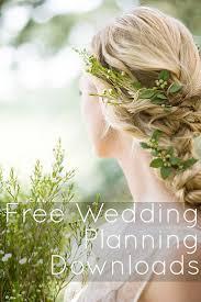 Downloadable Spreadsheets The 25 Best Wedding Spreadsheet Ideas On Pinterest Wedding