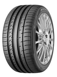 new 1 x 235 45 r18 falken azenis fk453 98y single tyre high