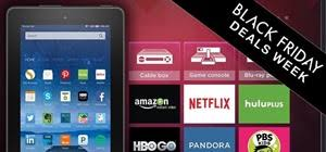 amazon pre black friday sale who else all the best black friday electronics u0026 gadget deals of 2013