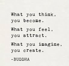 best 20 wise quotes buddha wisdom and wise quotes