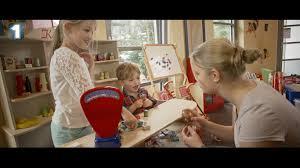 Bad Oexen Klinik 10 Jahre Ronald Mcdonald Kinderhaus Homburg Youtube