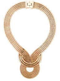cheap necklace stores images Lara bohinc women jewellery necklaces outlet store lara bohinc jpg