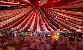 wedding management wedding planner wedding management eventm