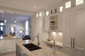 Condo Interior Design Residential And Condo Interior Design Toronto Toronto By