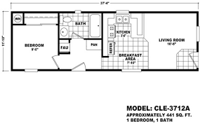 floor plan search rimer homes inc in bakersfield california search for floor