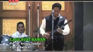 download mp3 dangdut arjuna samba group h arjuna samba download mp3 video mp4 3gp musik lagu terbaru 2018