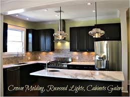 kitchen recessed lights kitchen lighting creative kitchen recessed lighting where