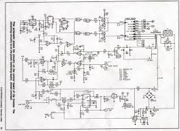 sine wave power inverter page attached images wiring diagram