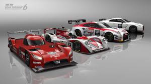 nissan nismo race car gt academy 2015 get the nissan gt r lm nismo in the final