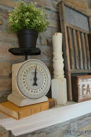 Old Farmhouse Kitchen Ideas by 1818 Best Scales Images On Pinterest Kitchen Scales Vintage