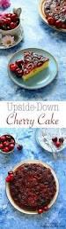 best 25 cherry plum recipes ideas on pinterest
