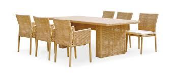 Patio Furniture Warehouse Sale patio furniture warehouse sale home design ideas