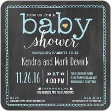 couples baby shower invitations coed baby shower invitations is baby shower template word is