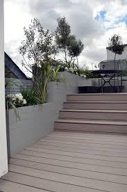 garden simple roof terrace garden roof top terrace garden the
