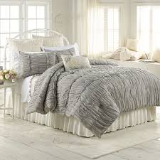 Bedding Sets Kohls Lc Conrad For Kohl S Bedding Set House