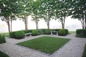 alternatives to grass in backyard lawn alternatives for the modern yard