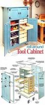 Free Woodworking Plans Tool Cabinets by Pegboard Tool Cabinet Plans Workshop Solutions Plans Tips And