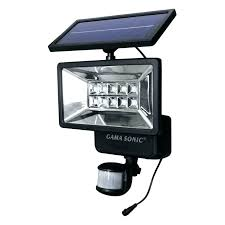 motion light security camera motion activated light with camera and outdoor motion light with