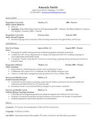 pre med resume sample cover letter trainer resume example athletic trainer resume cover letter fitness and personal trainer resume example wellness emphasis summary hihglights experiencetrainer resume example extra