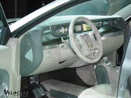 volkswagen concept interior picture of 2002 volkswagen magellan