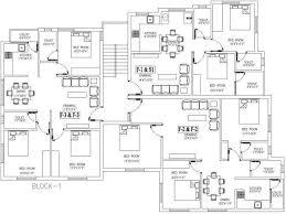 Interior Design Sketches Popular Ideas Easy Interior Design Sketches Easy Bedroom Drawing