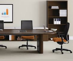 Preside Conference Table Conference Archives Workplace Solutions