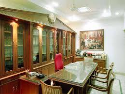 Interior Designers In India by 3da Interiors Designers In Delhi