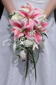 bouquet for wedding lilies for wedding bouquets wedding corners