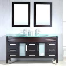 Kohler Double Vanity Vanities Modern Bathrooms Kohler Wall Mounted Vanity Faucets
