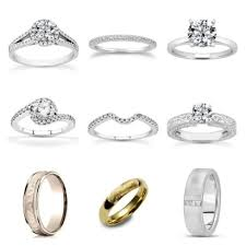 bridal ring company 5 ethical wedding ideas that give back but are still chic