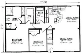 cape cod house plans with photos 2 bedroom open concept house plans open concept cape cod house plans