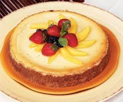 how to make easy cheesecake recipes best homemade cheesecake
