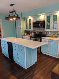 can i design my own kitchen green kitchen cabinet inspiration olive june