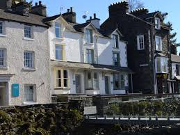 creative ambleside holiday cottages good home design classy simple
