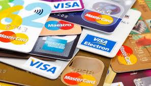 consumer fraud bureau consumer fraud protection bureau addresses arbitration clauses