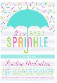 sprinkle shower baby sprinkle invitation cupcake ba sprinkle shower invitation pink