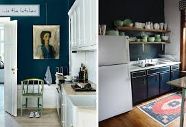 kitchen colors dark cabinets kitchen cabinet wall paint to match grey cabinets color schemes