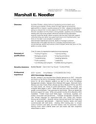 Technical Writer Sample Resume by Security Clearance On Resume Internal Audit Resume Format