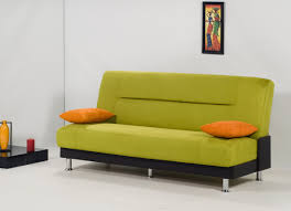 Curved Contemporary Sofa by Sofa Amiable Shocking Phenomenal Acceptable Contemporary