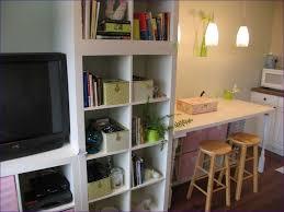 White Bedroom Desk Ikea Bedroom Childrens White Desk With Drawers Space Saving Desk Ikea