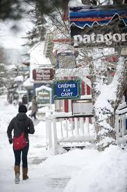 Avon Colorado Map by Best 25 Breckenridge Ski Map Ideas On Pinterest Breckenridge