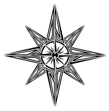how to draw a compass rose free download clip art free clip