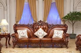 single antique sofa styles u2014 umpquavalleyquilters com antique