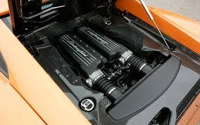 lamborghini gallardo horsepower lamborghini gallardo lp550 2 valentino balboni test motor