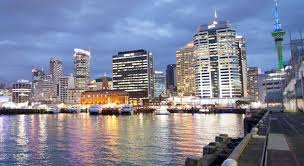 www new resources about living working in new zealand new zealand now